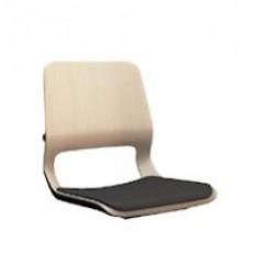 Porto sièges pour poutre type P