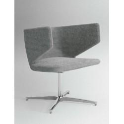 Hamilton fauteuil giratoire