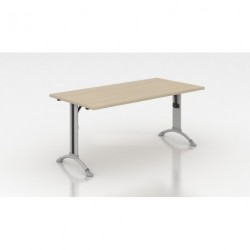 Gambie - Table individuelle