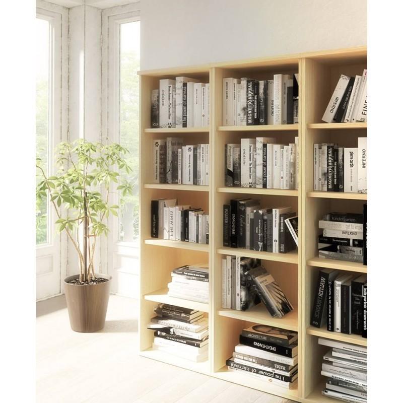Balkans - Bibliothèque