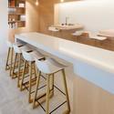 Chaises & Assises Hautes Cuisine