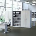 Armoires Bureau